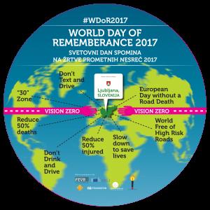 WDoR2017