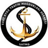 satmd-logo